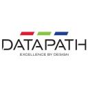 Datapath logo icon