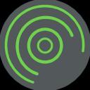 Datapath Tower logo icon