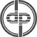 Data Security logo icon