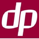Data Physics logo icon