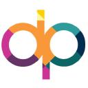 Datapitch logo icon