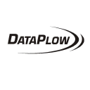DataPlow Incorporated logo