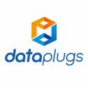 Dataplugs logo icon