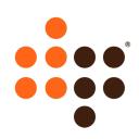 Data Points logo icon