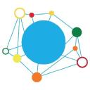 Pop Alliance logo icon