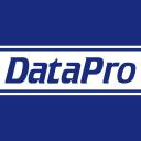 Data Pro logo icon
