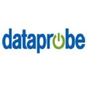 Dataprobe logo icon