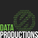 Data Productions on Elioplus