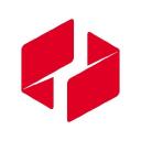 Dataprom logo icon