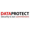 DataProtect on Elioplus
