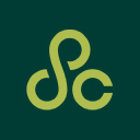Data Protection logo icon