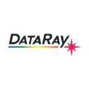 Data Ray Inc logo icon