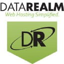 Datarealm Internet Services Inc logo