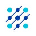 Data Realm Inc logo icon