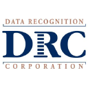 Data Recognition Corporation - Send cold emails to Data Recognition Corporation
