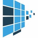 Data Road Technologies logo icon