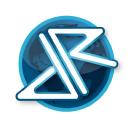 Dataroots logo icon