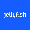 Data Runs Deep logo icon