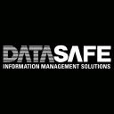 Data Safe logo icon