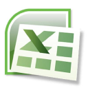 Data Safe Xl logo icon