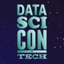 Data Sci Con logo icon
