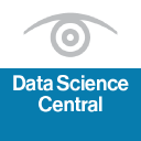 Data Science Central logo icon