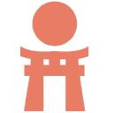 Data Science Dojo logo icon