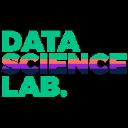 Data Science Lab logo icon