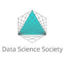 Data Science Society logo icon