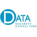 Data Security Consulting on Elioplus