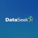 Dataseek logo icon