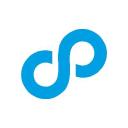 Data Select logo icon