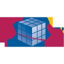 DataSense Solutions on Elioplus