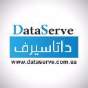 DataServe on Elioplus
