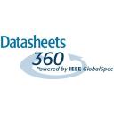 Datasheets360 logo icon