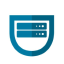 Datashield logo icon