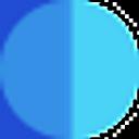 Data Si Sar logo icon