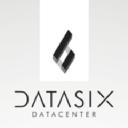 Datasix logo icon
