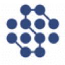 Data Skills logo icon