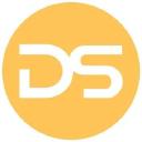 DataSmart on Elioplus
