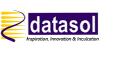 Datasol logo icon