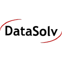 DataSolv on Elioplus