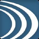 Data Source Inc logo icon