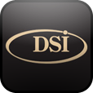 Data Specialists logo icon