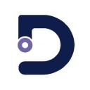 Dataspire logo icon