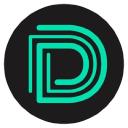 Datassential logo icon