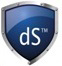 Data Storage Group