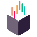 Datastories logo icon