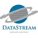 DataStream on Elioplus