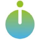 Datastreams logo icon